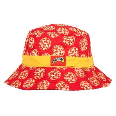 Bagel Bites Bucket Hat